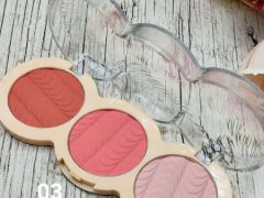 Румяна для лицо SEVEN Cool Professional Makeup 03(6186)